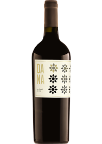 Lotus Vineyard Cabernet Sauvignon 2011 750 ml