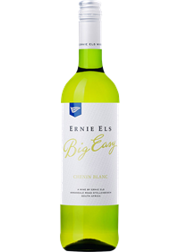 Big Easy Chenin Blanc