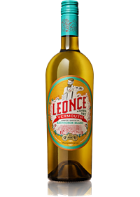 Léonce Vermouth Extra Dry
