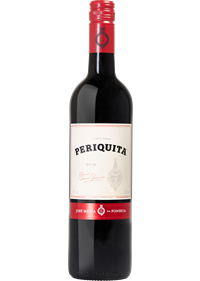 Periquita Red 2016 750 ml