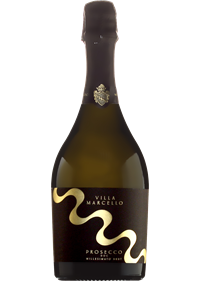 Villa Marcello Prosecco 2016 750 ml