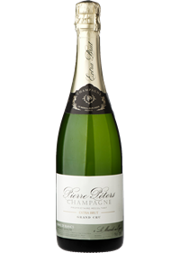Pierre Péters Extra Brut NV 750 ml