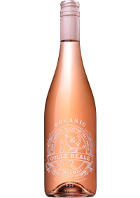 Colle Reale Rosé 2017 750 ml